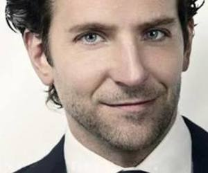 blue eyes, sexy, and bradley cooper image