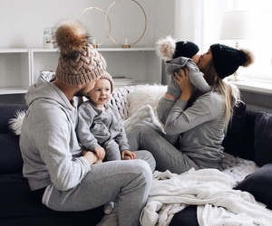family and goals image