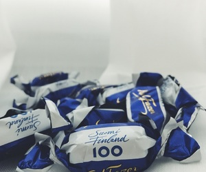 100 and finland image