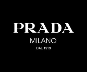 fashion, Prada, and wallper image