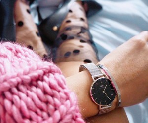 accessoires, classy, and fashion image