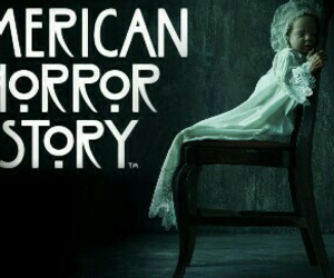 series and american horror story image