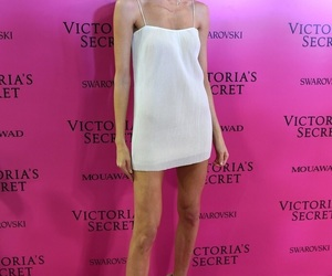 angel, style, and vsfs image
