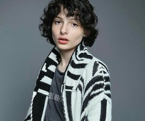 actors, finn wolfhard, and boys image