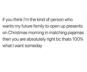 christmas, family, and future image