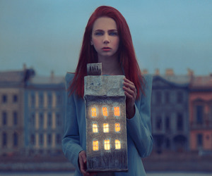 photography, light, and oleg oprisco image