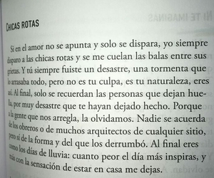 amor, DIA, and palabras image