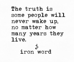live, never, and people image