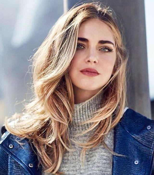 beautiful, blonde, and boho image