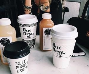 bar, pub, and coffe image
