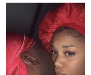 bonnet, couples, and Relationship image