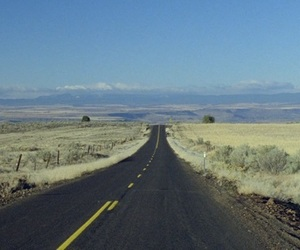 road and my own private idaho image
