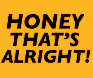 honey, quotes, and aesthetic image