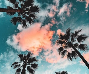 378 images about tumblr backgrounds 🌅 on We Heart It