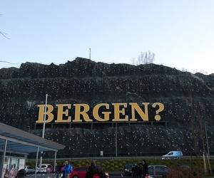 bergen, norway, and winter image