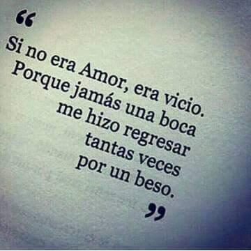 amor, vicio, and capricho image