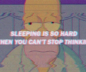 sleepless and how true image