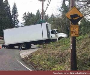 funny, signage, and humor image