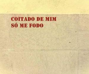brasil, português, and brazil image