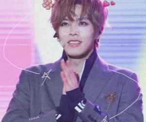 aesthetic, idol, and korea image