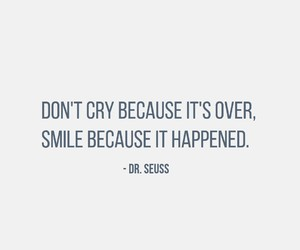 love quotes, quotes, and positive quotes image