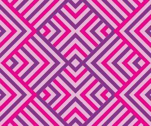 background, geometric, and geometric shapes image