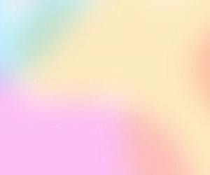 color, pink, and pastel image