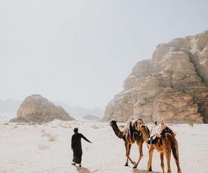 desert, fashion, and goals image