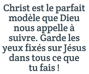 jesus-christ and religion chrétienne image