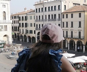 art, italy, and photo image