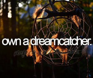 dreamcatcher, before i die, and wish image
