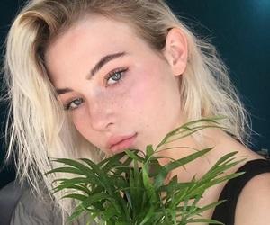 girl, aesthetic, and gtfosage image
