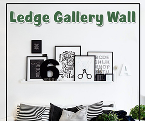 blog, tips, and ledge image