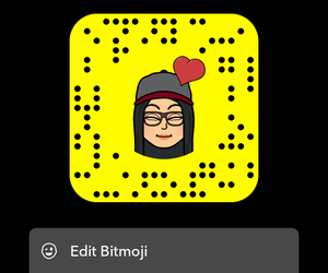 add, me, and snapchat add me image