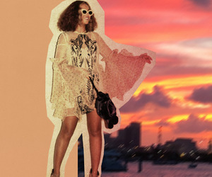 beyonce knowles, my life, and beyoncé image