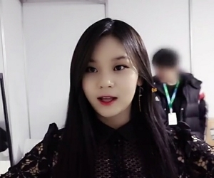 low quality, umji, and lq icons image