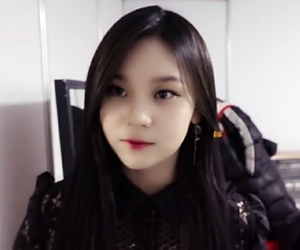 low quality, umji, and gfriend image