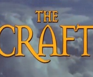 1996, Bonnie, and craft image