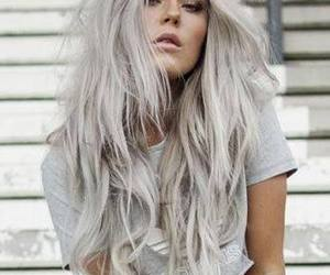 cabello and hair color image