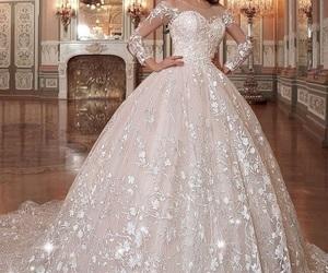 amazing, diamonds, and beautiful image