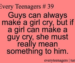 girl, quotes, and love image