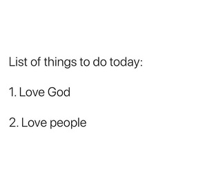 god, motivation, and spiritual image