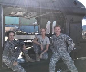 marine, Marines, and owen image
