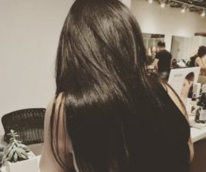 Image by Toronto Hair Extendions