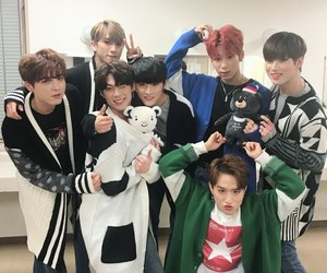 52 Images About Target 타겟 On We Heart It See More