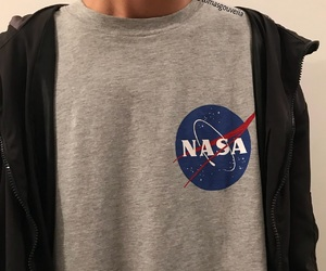 alternative, t shirt, and espace image