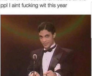 funny, 2018, and meme image
