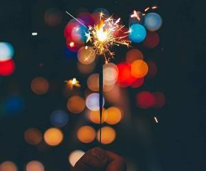 christmas, freedom, and photo image