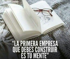 frases, mind, and phrases image