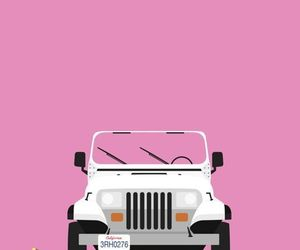 90s, Clueless, and pink image